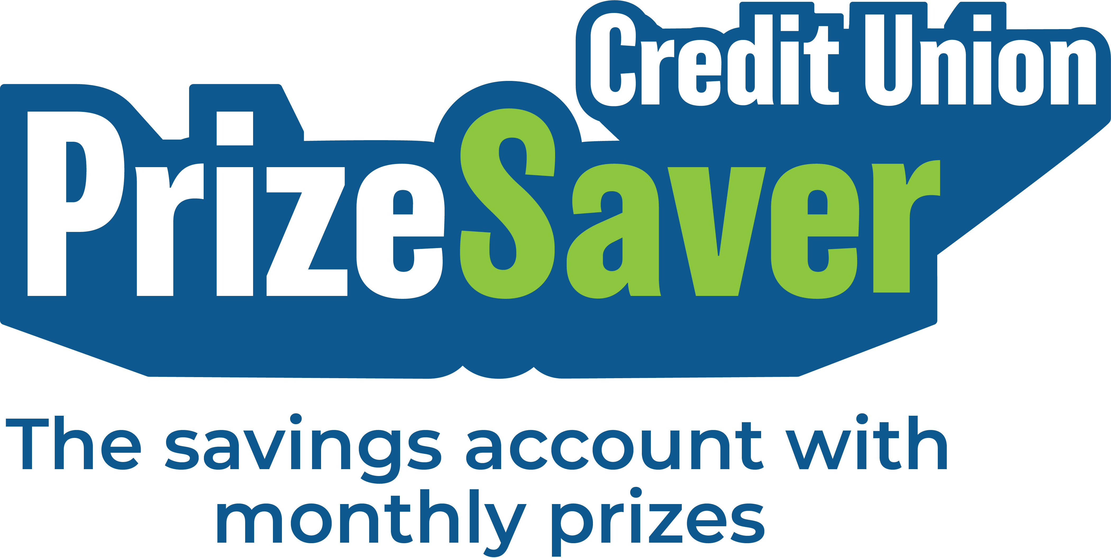 Credit-Union-PrizeSaver_blue-strapline.png#asset:367